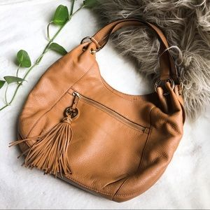 Michael Kors Large Hobo Bag